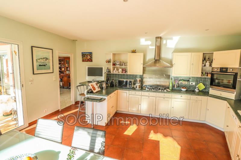 Photo n°7 - Vente Maison villa Flayosc 83780 - 729 000 €