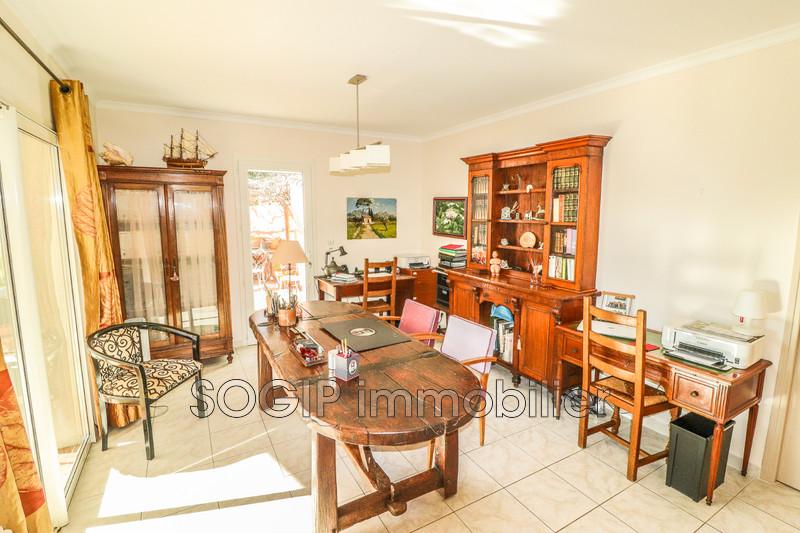 Photo n°8 - Vente Maison villa Flayosc 83780 - 729 000 €