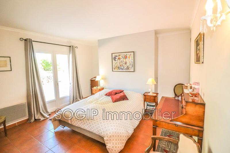 Photo n°9 - Vente Maison villa Flayosc 83780 - 729 000 €