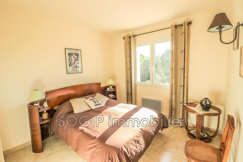 Photo n°12 - Vente Maison villa Flayosc 83780 - 729 000 €