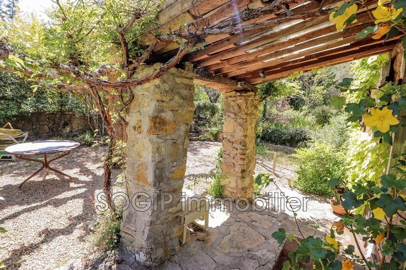 Photo n°6 - Vente Maison villa Flayosc 83780 - 212 000 €