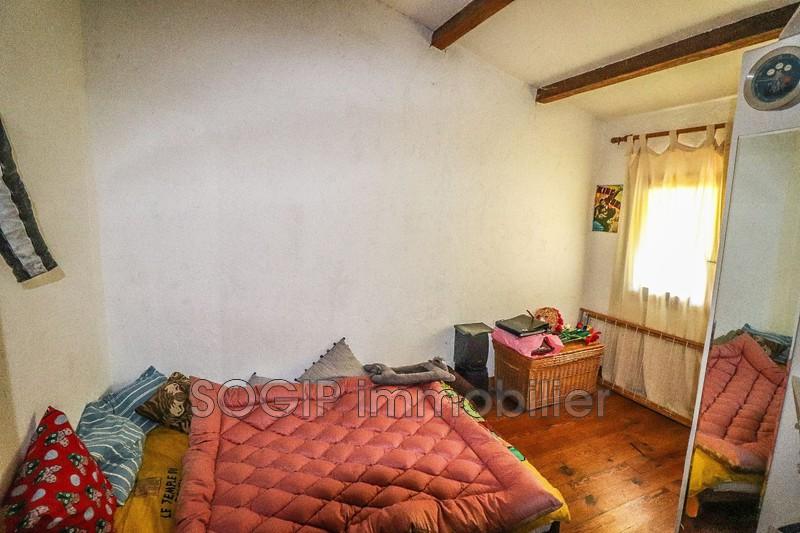 Photo n°12 - Vente Maison villa Flayosc 83780 - 212 000 €