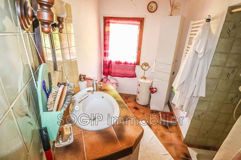 Photo n°13 - Vente Maison villa Flayosc 83780 - 212 000 €