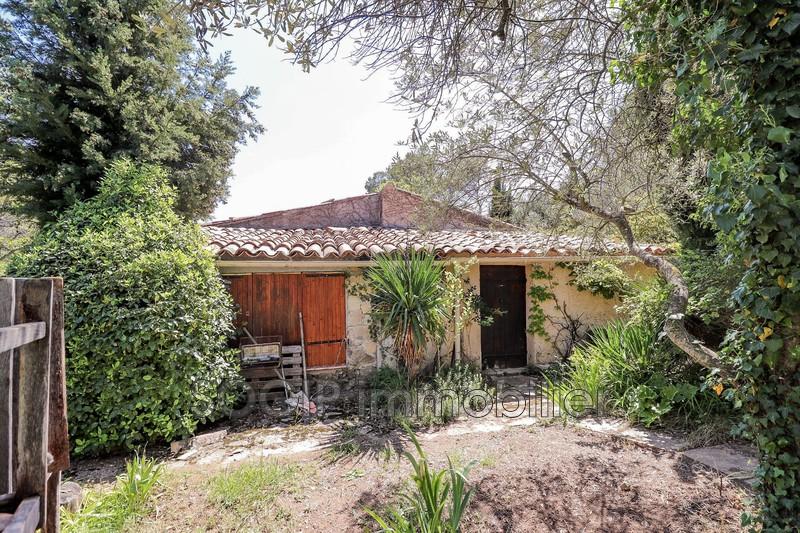 Photo n°14 - Vente Maison villa Flayosc 83780 - 212 000 €