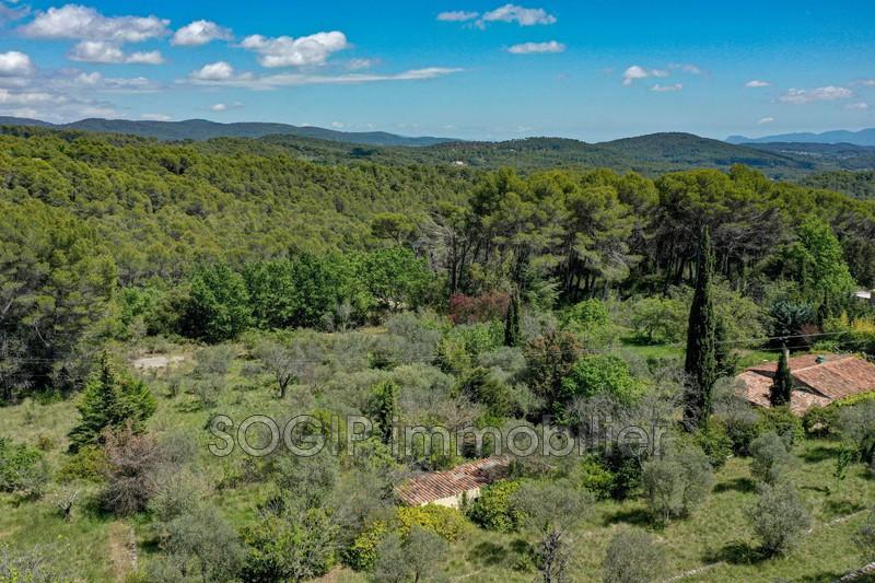 Photo n°5 - Vente Maison villa Flayosc 83780 - 212 000 €