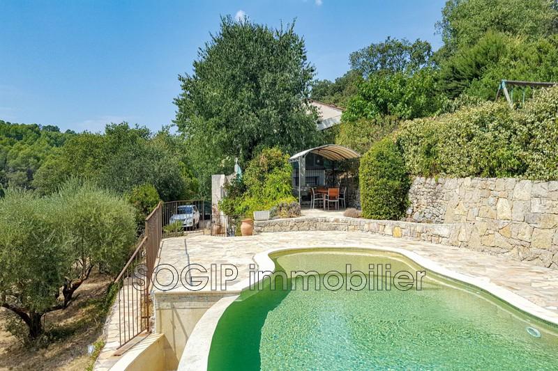 Photo n°13 - Vente Maison villa Flayosc 83780 - 369 000 €
