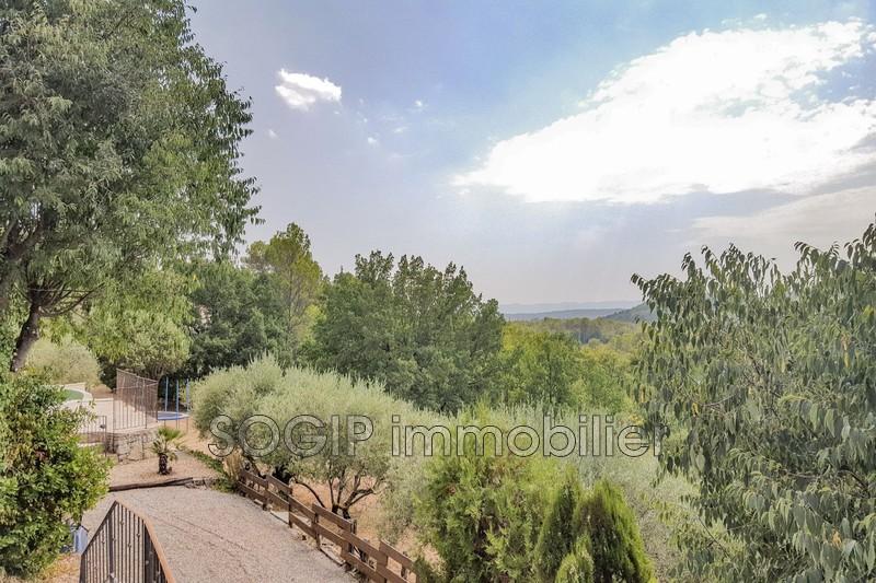 Photo n°3 - Vente Maison villa Flayosc 83780 - 369 000 €