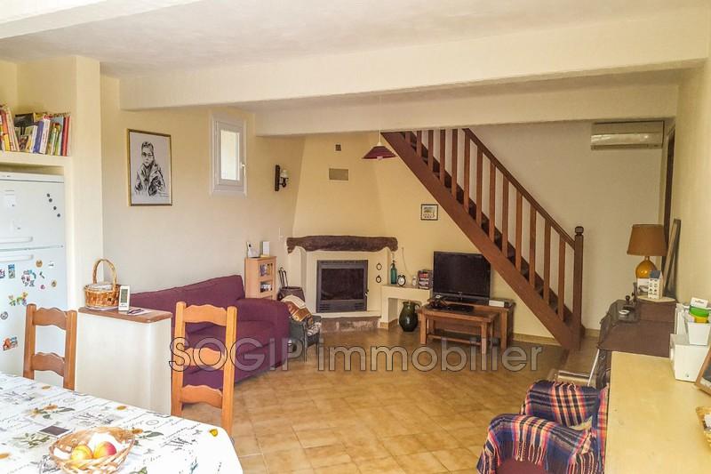 Photo n°7 - Vente Maison villa Flayosc 83780 - 369 000 €