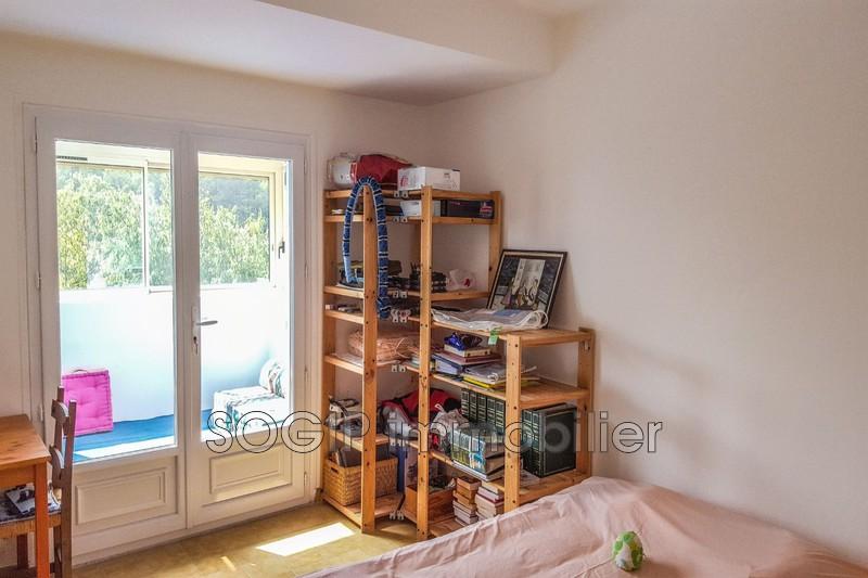Photo n°9 - Vente Maison villa Flayosc 83780 - 369 000 €