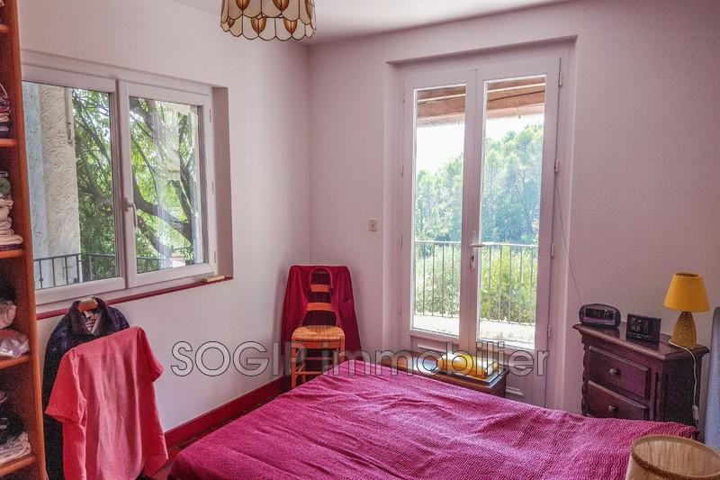 Photo n°12 - Vente Maison villa Flayosc 83780 - 369 000 €