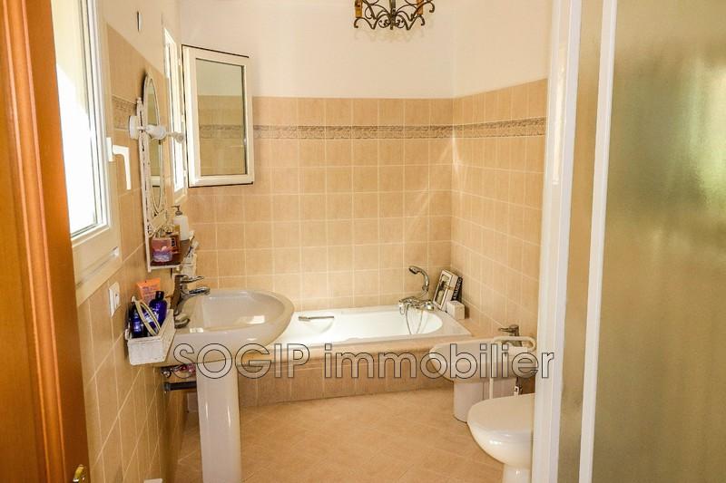 Photo n°14 - Vente Maison villa Flayosc 83780 - 420 000 €