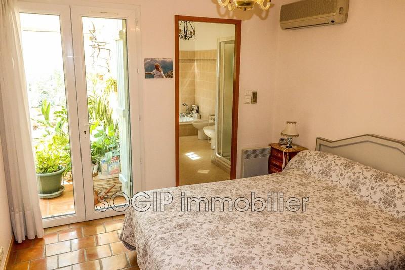 Photo n°13 - Vente Maison villa Flayosc 83780 - 420 000 €