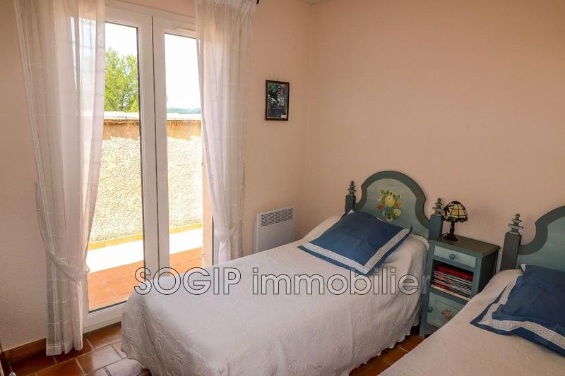 Photo n°16 - Vente Maison villa Flayosc 83780 - 420 000 €