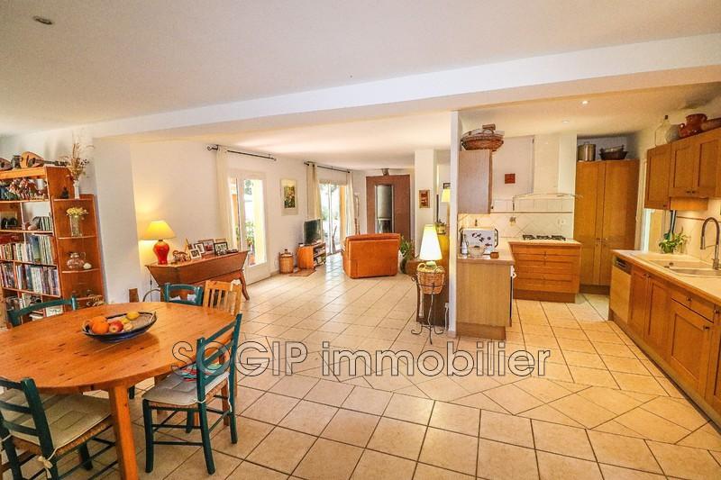 Photo n°6 - Vente Maison villa Flayosc 83780 - 398 000 €