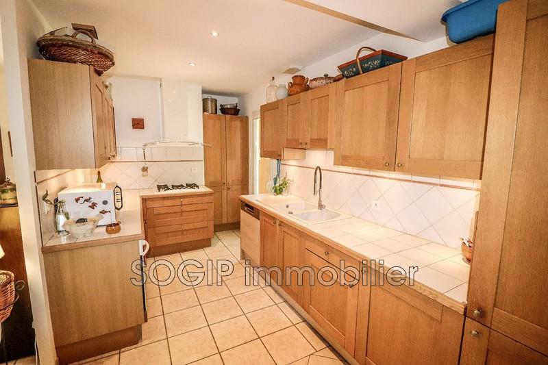 Photo n°8 - Vente Maison villa Flayosc 83780 - 398 000 €