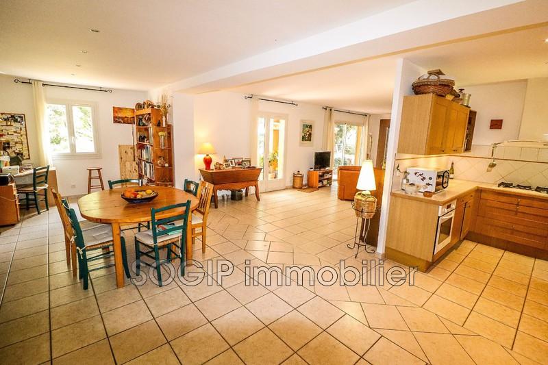 Photo n°10 - Vente Maison villa Flayosc 83780 - 398 000 €