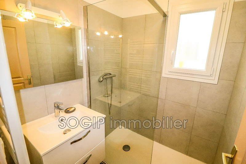 Photo n°12 - Vente Maison villa Flayosc 83780 - 398 000 €