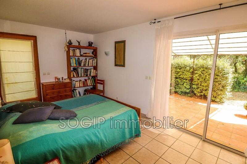 Photo n°13 - Vente Maison villa Flayosc 83780 - 398 000 €