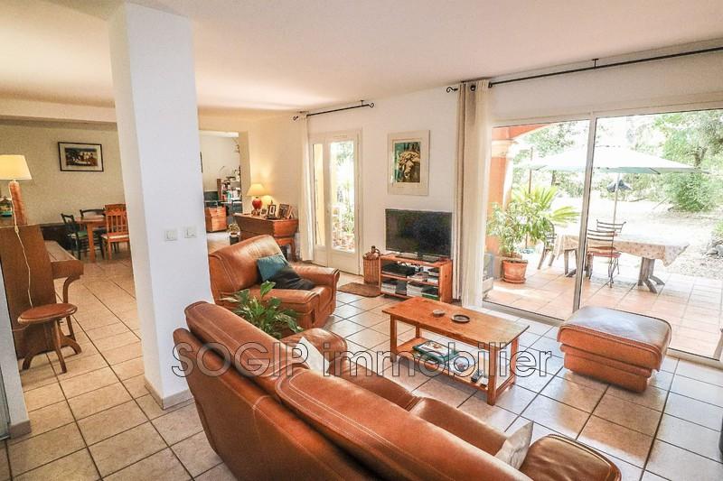 Photo n°9 - Vente Maison villa Flayosc 83780 - 398 000 €
