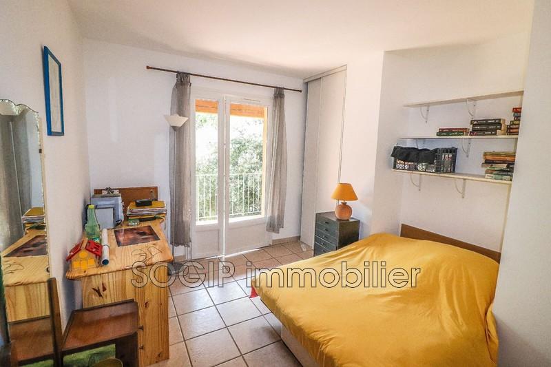 Photo n°11 - Vente Maison villa Flayosc 83780 - 398 000 €
