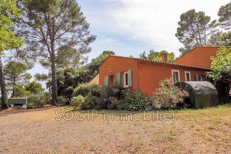 Photo n°5 - Vente Maison villa Flayosc 83780 - 398 000 €