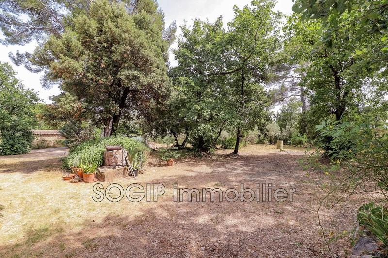 Photo n°4 - Vente Maison villa Flayosc 83780 - 398 000 €