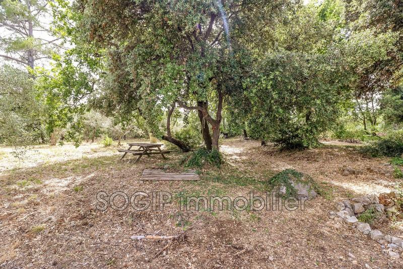 Photo n°15 - Vente Maison villa Flayosc 83780 - 398 000 €