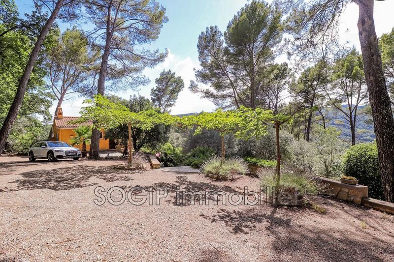Photo n°15 - Vente Maison villa Draguignan 83300 - 399 000 €