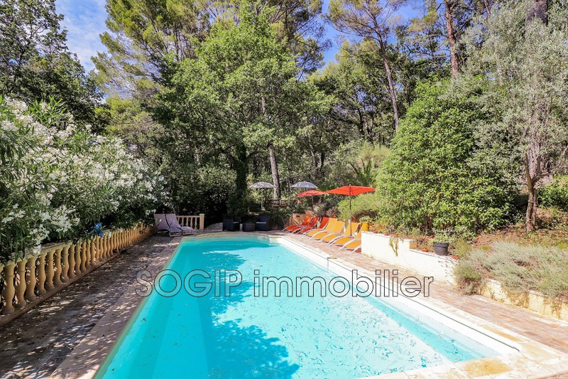 Photo n°4 - Vente Maison villa Draguignan 83300 - 399 000 €