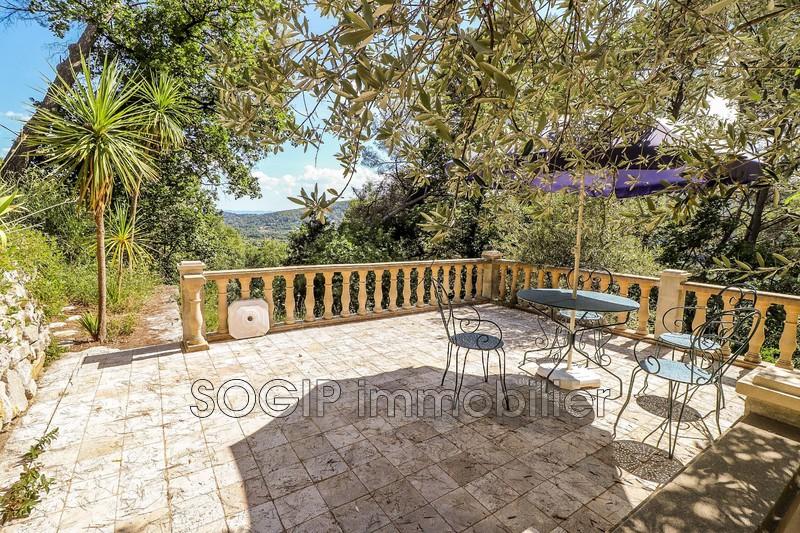 Photo n°14 - Vente Maison villa Draguignan 83300 - 399 000 €