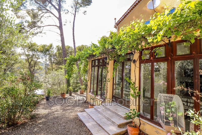 Photo n°3 - Vente Maison villa Draguignan 83300 - 399 000 €