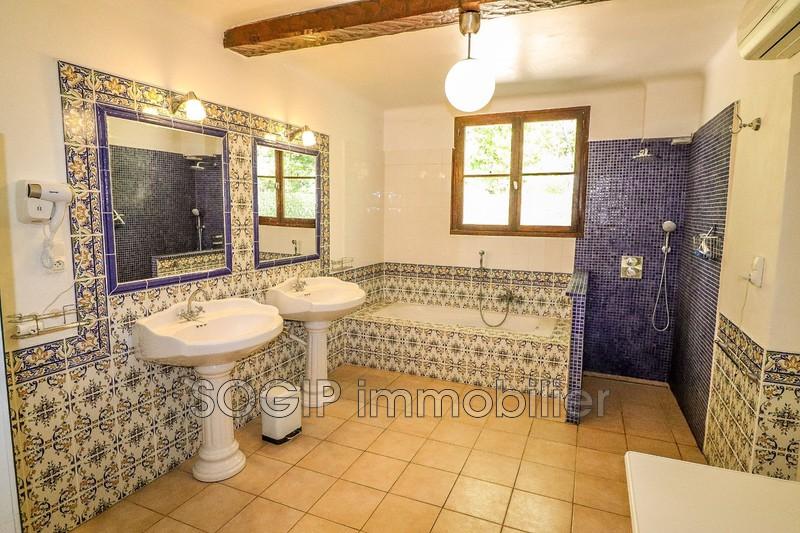 Photo n°11 - Vente Maison villa Draguignan 83300 - 399 000 €
