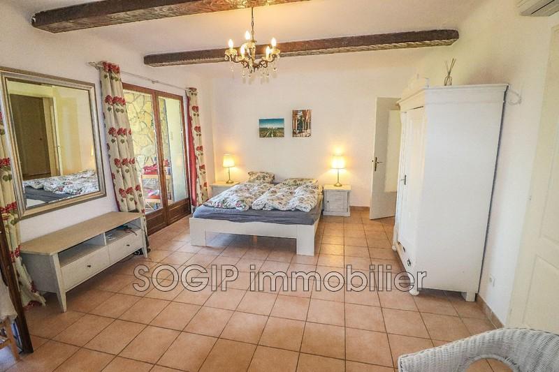 Photo n°12 - Vente Maison villa Draguignan 83300 - 399 000 €