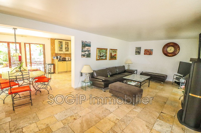 Photo n°6 - Vente Maison villa Draguignan 83300 - 399 000 €