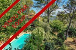 Photos  Maison Villa à vendre Draguignan 83300