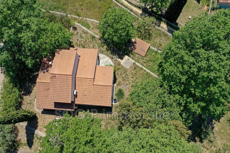 Photo n°16 - Vente Maison villa Flayosc 83780 - 329 000 €