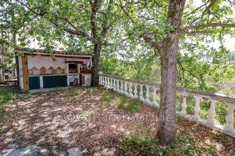 Photo n°5 - Vente Maison villa Flayosc 83780 - 329 000 €