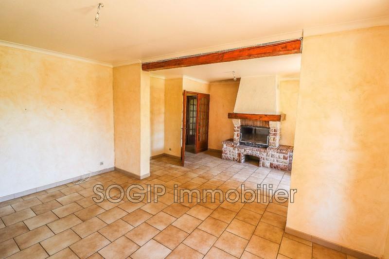 Photo n°8 - Vente Maison villa Flayosc 83780 - 329 000 €