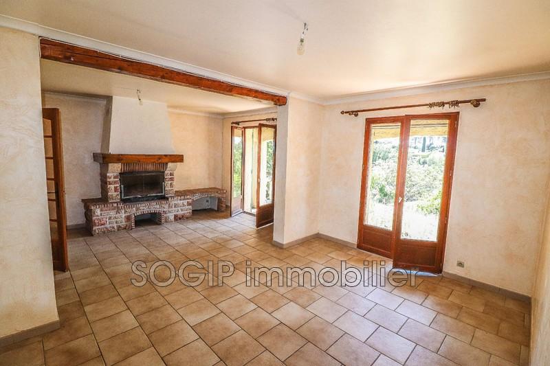 Photo n°6 - Vente Maison villa Flayosc 83780 - 329 000 €