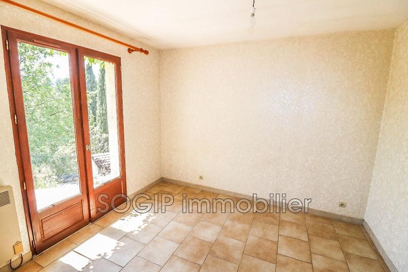Photo n°10 - Vente Maison villa Flayosc 83780 - 329 000 €