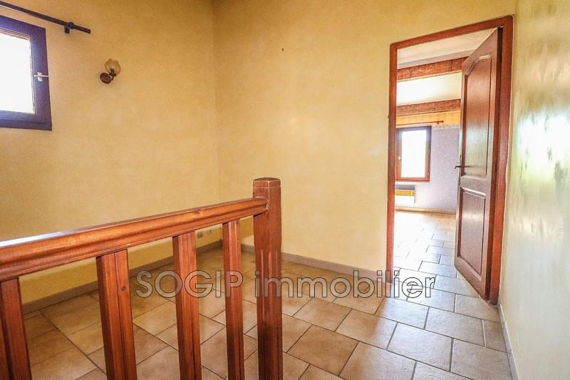 Photo n°14 - Vente Maison villa Flayosc 83780 - 329 000 €