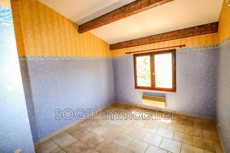 Photo n°12 - Vente Maison villa Flayosc 83780 - 329 000 €