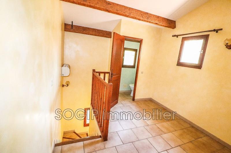 Photo n°13 - Vente Maison villa Flayosc 83780 - 329 000 €