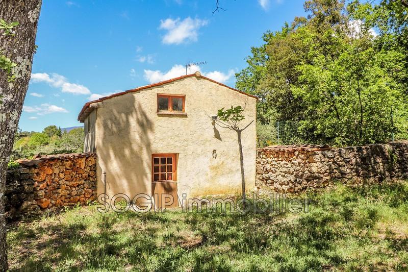 Photo n°17 - Vente Maison villa Flayosc 83780 - 329 000 €