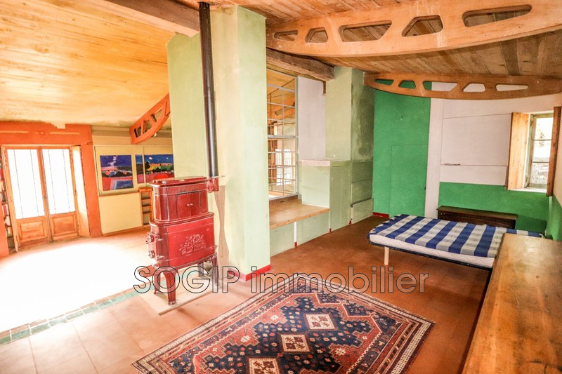 Photo n°12 - Vente Maison villa Flayosc 83780 - 650 000 €