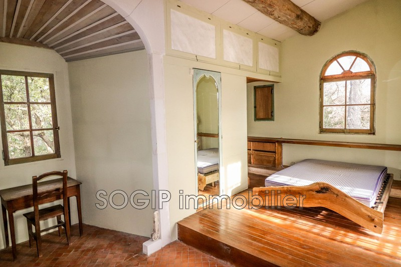 Photo n°9 - Vente Maison villa Flayosc 83780 - 650 000 €