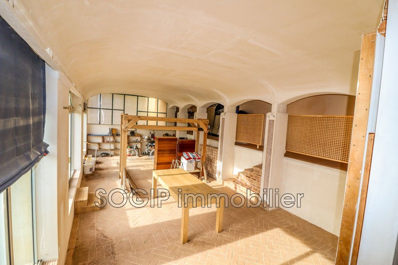 Photo n°8 - Vente Maison villa Flayosc 83780 - 650 000 €