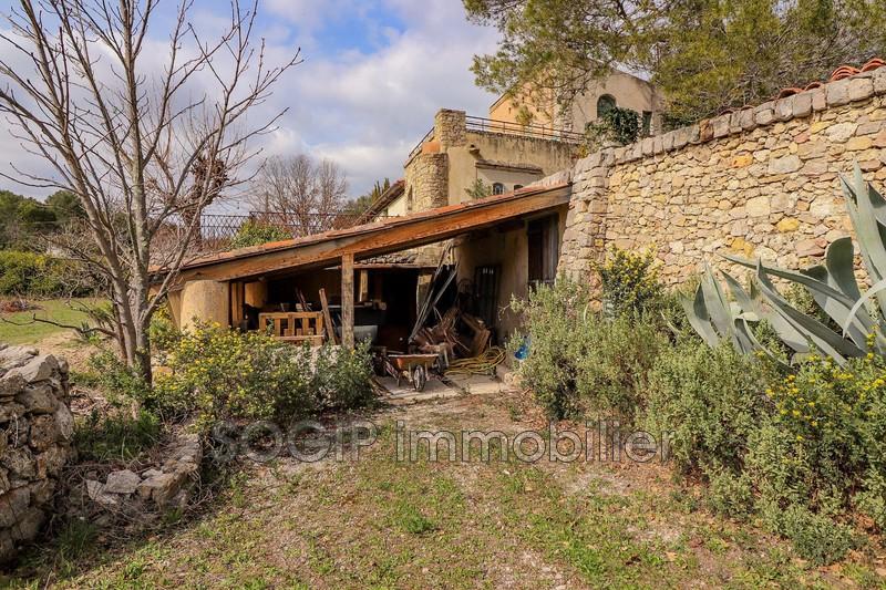 Photo n°22 - Vente Maison villa Flayosc 83780 - 650 000 €