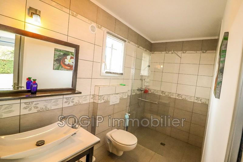 Photo n°8 - Vente Maison villa Flayosc 83780 - 475 000 €