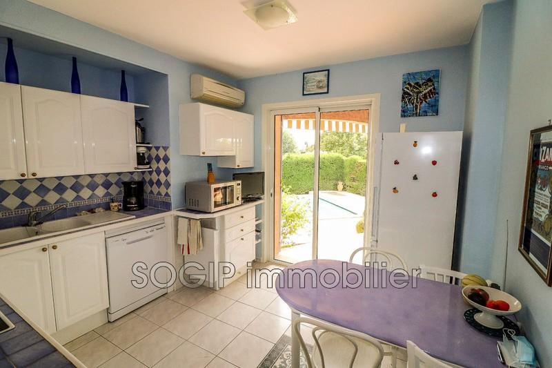 Photo n°6 - Vente Maison villa Flayosc 83780 - 475 000 €